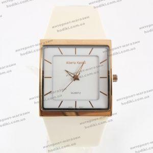 Наручные часы Alberto Kavalli 06732 (код 24586)