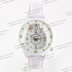Наручные часы Alberto Kavalli 01437 (код 24588)