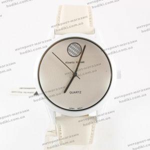 Наручные часы Alberto Kavalli 03384 (код 24589)