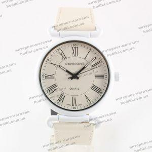 Наручные часы Alberto Kavalli 09218 (код 24590)