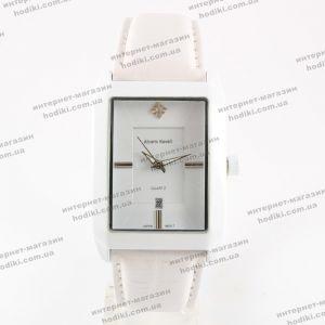 Наручные часы Alberto Kavalli 08621 (код 24592)