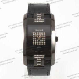 Наручные часы Alberto Kavalli 03094 (код 24593)
