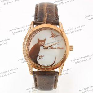 Наручные часы Alberto Kavalli 09229 (код 24594)
