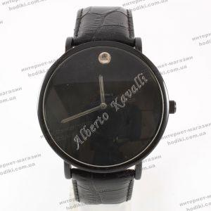 Наручные часы Alberto Kavalli 03258 (код 24599)