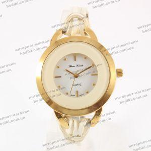 Наручные часы Alberto Kavalli 08974 (код 24601)