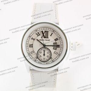 Наручные часы Alberto Kavalli 09418 (код 24602)