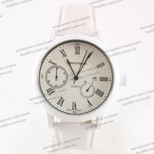 Наручные часы Alberto Kavalli 09302 (код 24603)