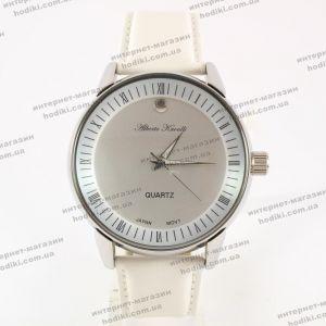 Наручные часы Alberto Kavalli 02185 (код 24604)