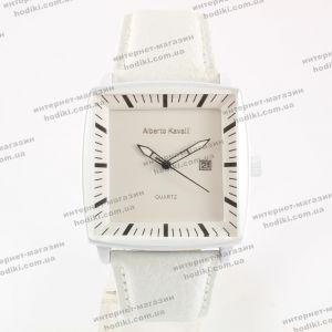 Наручные часы Alberto Kavalli 06847 (код 24605)