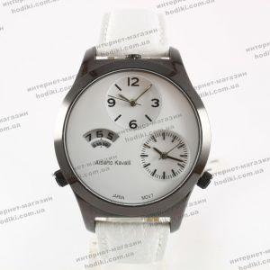 Наручные часы Alberto Kavalli 09165 (код 24606)