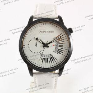 Наручные часы Alberto Kavalli 09466 (код 24607)