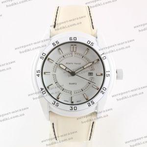 Наручные часы Alberto Kavalli 09140 (код 24608)