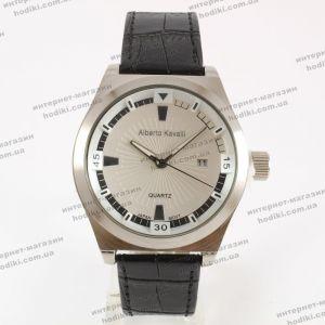 Наручные часы Alberto Kavalli 01338 (код 24609)