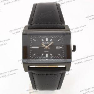 Наручные часы Alberto Kavalli 7087 (код 24610)