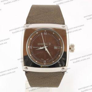 Наручные часы Alberto Kavalli 07461 (код 24611)