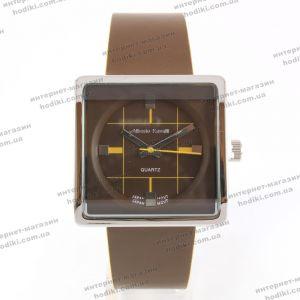 Наручные часы Alberto Kavalli 01341 (код 24613)