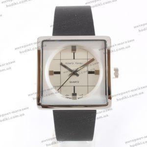 Наручные часы Alberto Kavalli 01341 (код 24614)