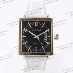 Наручные часы Alberto Kavalli 06810 (код 24617)