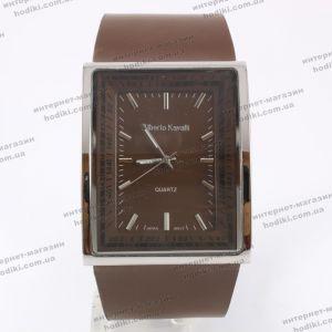 Наручные часы Alberto Kavalli 04858 (код 24619)