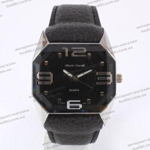 Наручные часы Alberto Kavalli 7087 (код 24620)