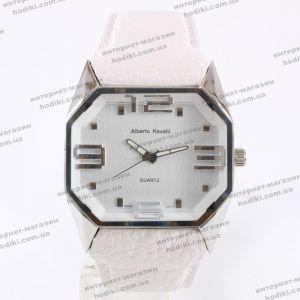 Наручные часы Alberto Kavalli 7087 (код 24621)