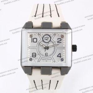 Наручные часы Alberto Kavalli 7445 (код 24622)
