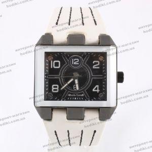 Наручные часы Alberto Kavalli 7445 (код 24623)
