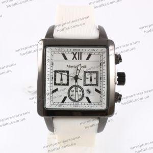 Наручные часы Alberto Kavalli 06961 (код 24625)
