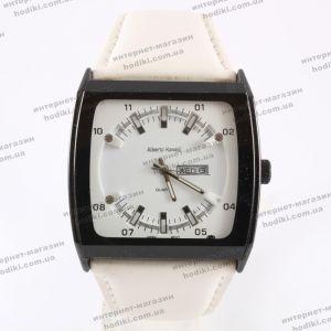 Наручные часы Alberto Kavalli 09466 (код 24629)