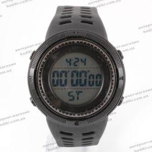 Наручные часы Skmei 1681 (код 24630)