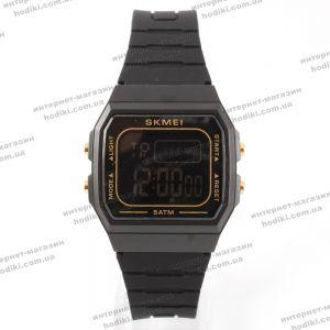 Наручные часы Skmei 1683 (код 24639)