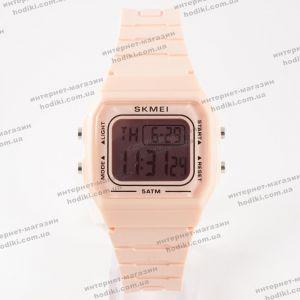 Наручные часы Skmei 1683 (код 24643)