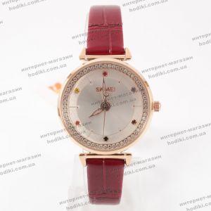 Наручные часы Skmei 1780 (код 24650)