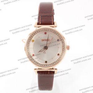 Наручные часы Skmei 1780 (код 24651)