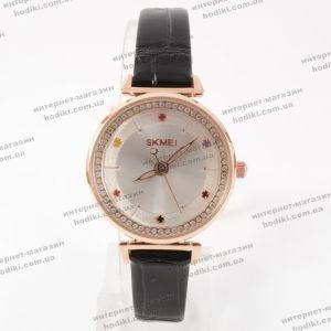 Наручные часы Skmei 1780 (код 24652)