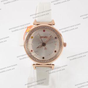 Наручные часы Skmei 1780 (код 24653)