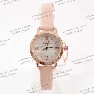 Наручные часы Skmei 1769 (код 24654)