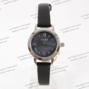 Наручные часы Skmei 1769 (код 24655)