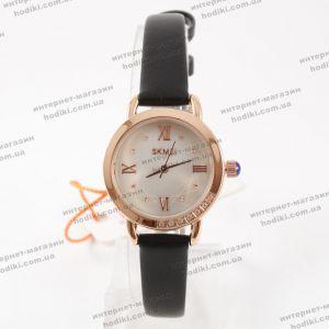 Наручные часы Skmei 1769 (код 24656)