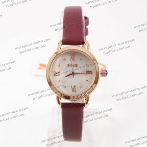Наручные часы Skmei 1769 (код 24657)