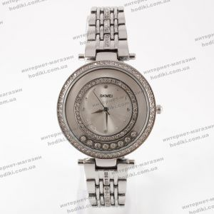 Наручные часы Skmei 1740 (код 24658)