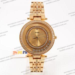 Наручные часы Skmei 1740 (код 24660)