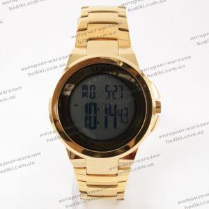 Наручные часы Skmei 1712 (код 24662)