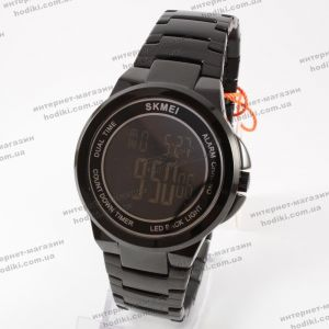 Наручные часы Skmei 1712 (код 24665)