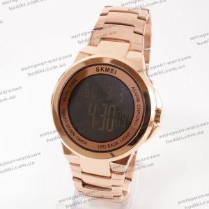 Наручные часы Skmei 1712 (код 24666)