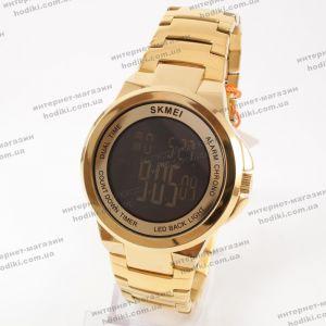Наручные часы Skmei 1712 (код 24667)
