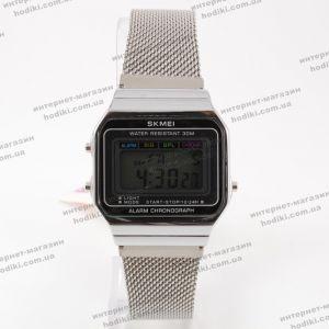 Наручные часы Skmei 1660 (код 24670)