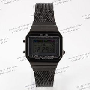 Наручные часы Skmei 1660 (код 24671)