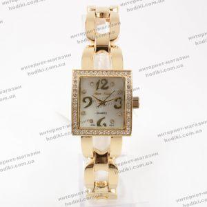 Наручные часы Alberto Kavalli 06938 (код 24672)
