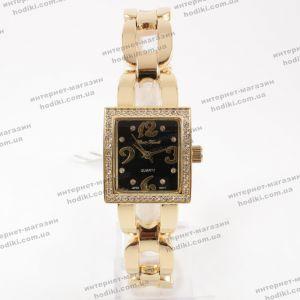 Наручные часы Alberto Kavalli 06938 (код 24673)